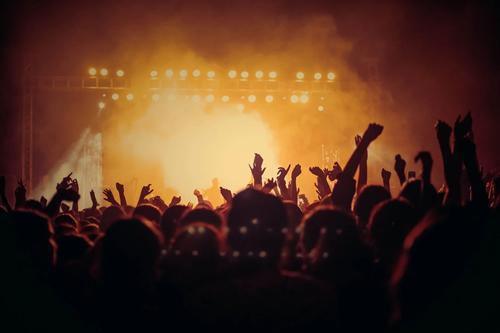 14-Year-Old DJ Books Slots Alongside Basshunter and Cascada